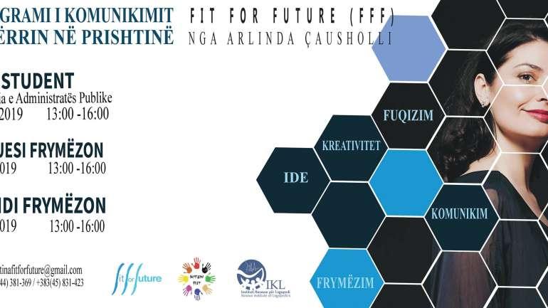 FFF Prishtine